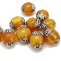 Ethno-Perlen