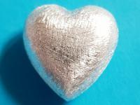 Silber (925/-)
