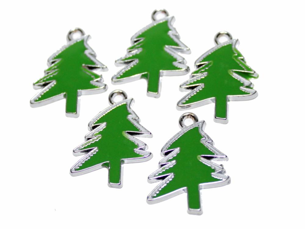 Bild weihnachtsbaum fur e mail